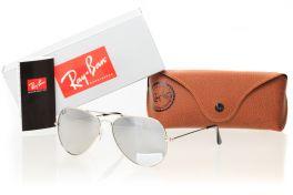 Солнцезащитные очки, Модель 3025z-s