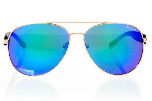 Женские очки капли 317c66