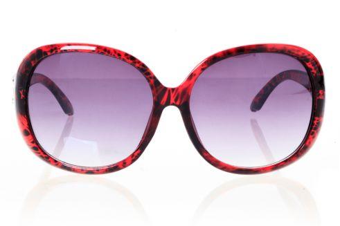 Женские классические очки 9972c4