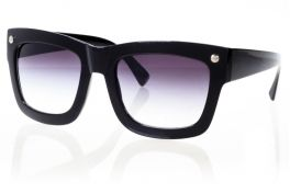 Солнцезащитные очки, Женские очки 2021 года 2011gl