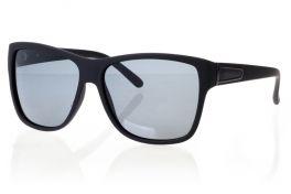 Солнцезащитные очки, Мужские очки  2020 года 009-166
