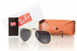 Солнцезащитные очки, Модель 3026black-g
