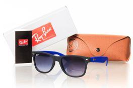 Солнцезащитные очки, Ray Ban Wayfarer 2140c-31