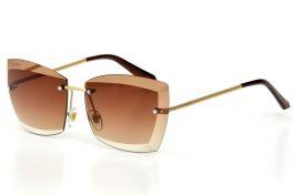Солнцезащитные очки, Женские очки 2021 года 2140chanel