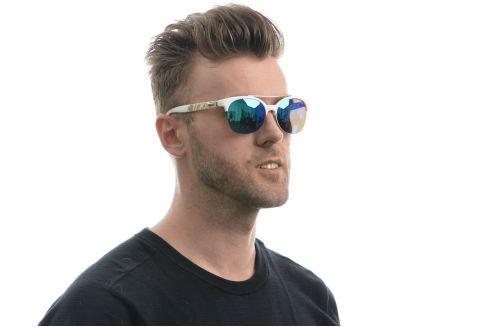 Мужские очки Tom Ford 9575c140-M