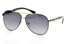 Солнцезащитные очки, Мужские очки Porsche Design 8738gg