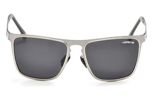 Мужские очки Porsche Design 8756s