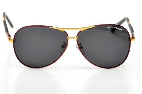 Мужские очки Porsche Design 8752r
