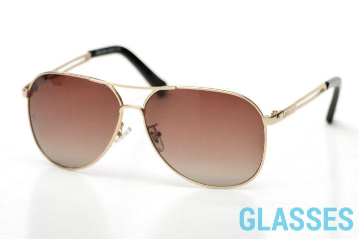 Мужские очки Bolon 2153m07