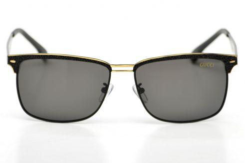 Мужские очки Gucci 5006g