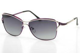 Солнцезащитные очки, Женские очки Dior 0215f