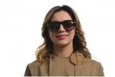 Женские очки Prada spr68n-1ab-W