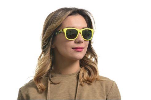 Женские очки Mcqueen 0002-xtf-W