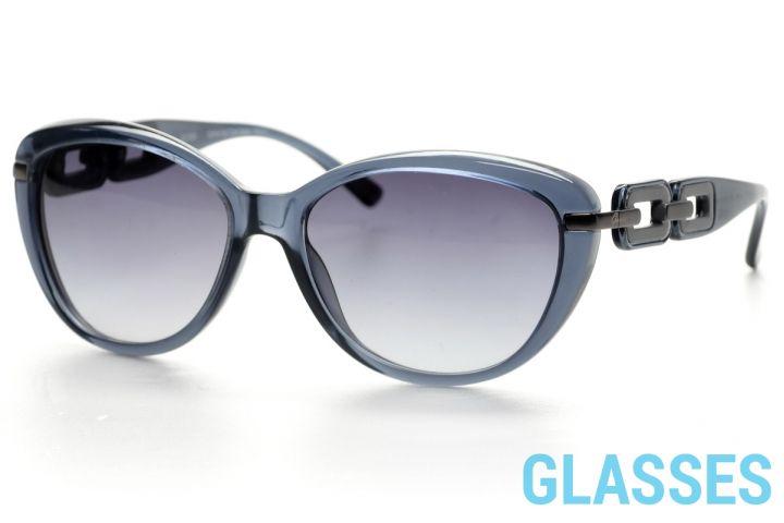 Женские очки Guess 7274bl-35