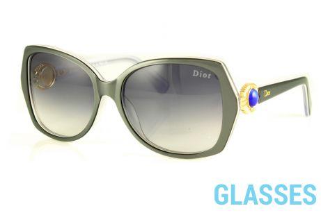 Женские очки Dior 3408c7