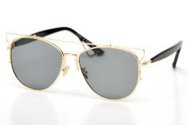 Солнцезащитные очки, Женские очки Dior 653bg