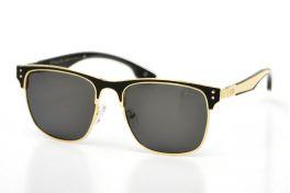 Солнцезащитные очки, Женские очки Dior 3669g-W