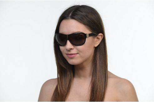 Женские очки Gucci gg1605-v081e