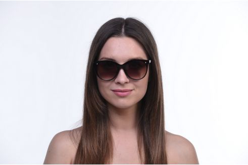 Женские классические очки 8143c1