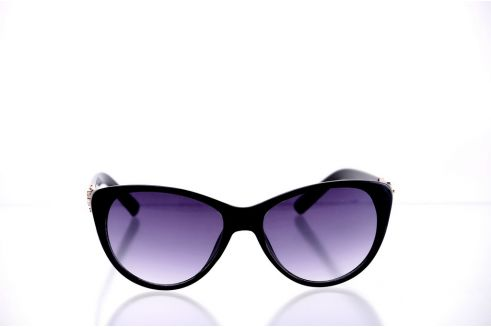 Женские классические очки 101c2