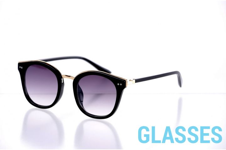 Женские классические очки 6373c1