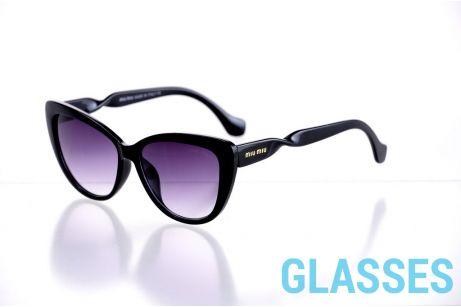 Женские классические очки 7216c2