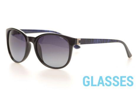 Женские очки Invu T2505C