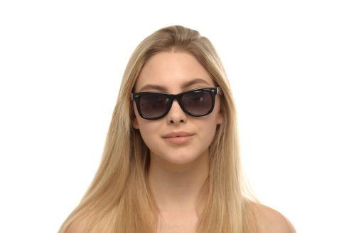 Женские очки Invu T2403C