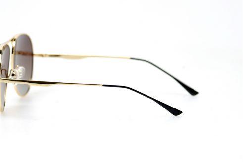 Мужские очки капли 31222c101-M