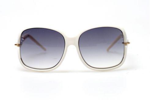 Женские очки Gucci gg3584s