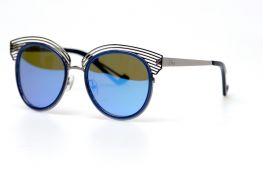 Солнцезащитные очки, Женские очки Christian Dior abz-dc