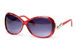 Солнцезащитные очки, Женские очки Chanel ch1058s-c03