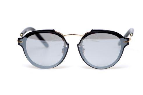 Женские очки Dior eclat-ab2/3n