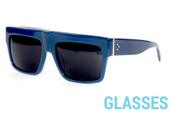 Женские очки Celine cl41756-m23