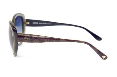 Женские очки Moschino 607-04