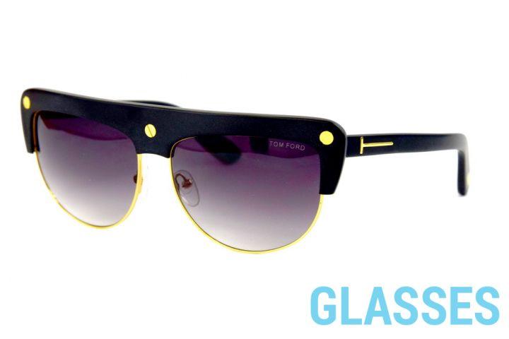 Женские очки Tom Ford 0318-01ba