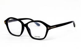 Солнцезащитные очки, Женские очки Tom Ford 5361-052a