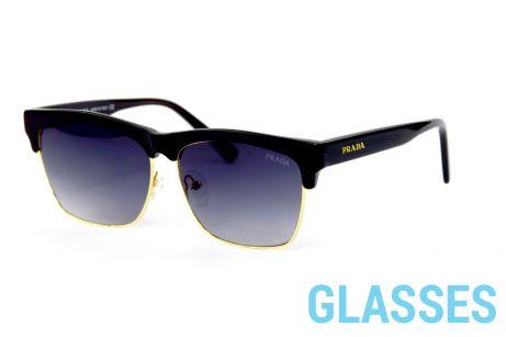 Женские очки Prada 73qs-W