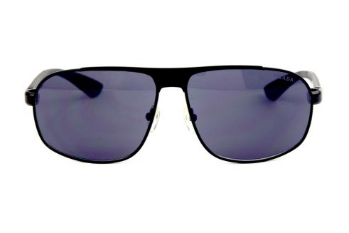Мужские очки Prada sps-63qs