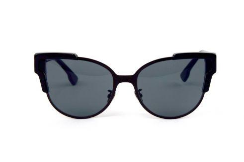Женские очки Dior wildly-boy-dm