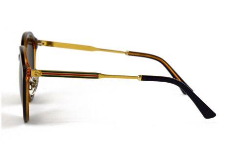 Женские очки Gucci 205sk-br