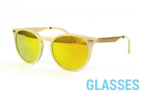 Женские очки Gucci 1127-white