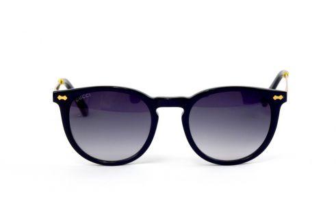 Женские очки Gucci 1127c5
