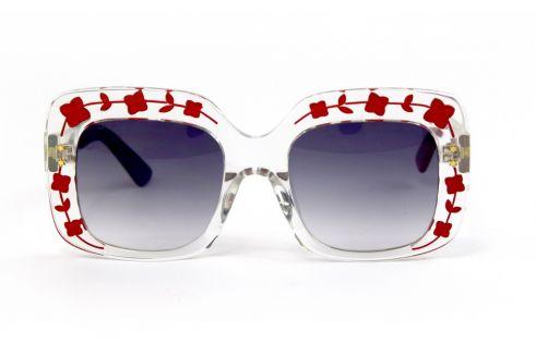 Женские очки Gucci 3863s-red