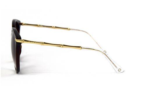 Женские очки Gucci 3793-br