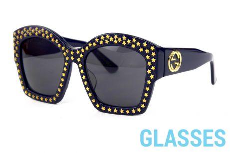 Женские очки Gucci 3870s