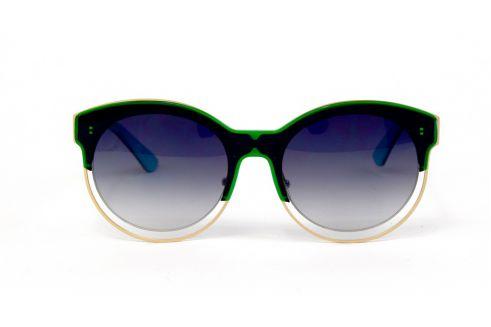 Женские очки Dior cideral-app/dc