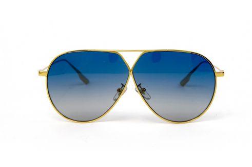 Женские очки Dior stellaire3-j5g/70-W