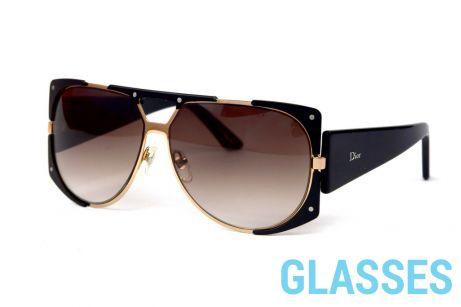 Женские очки Dior enigmatic-d28bn