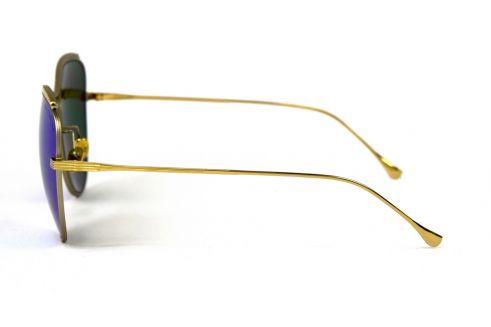 Женские очки Dita 21000